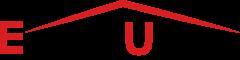 Logo_NEU_ohne_Slogan